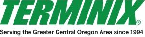 Terminix Central Oregon